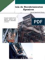 12 GUIA DE RECUBRIMIENTOS EPOXICOS.pdf