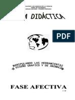 10º GUIAS DIDACTICAS (primer periodo)