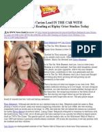 kyra sedgwick broadway world article