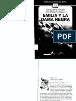 Emilia y La Dama Negra PDF