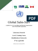 Salmonella2 PDF