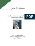 projetoserhumano.escolha_e_decisão