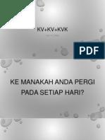 BBM 20140410 KV+KV+KVK