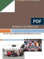 Curso Mecanica Automotriz Sistemas Medicion Competencia