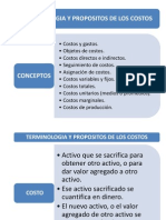 Propósito de los costos.ppt