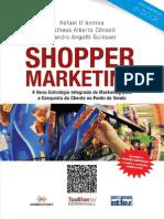 eBook ShopperMarket