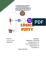 LOGICA FUZZY (abstraccion) (2).docx