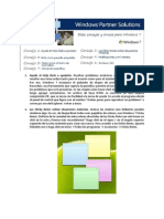 Windows7_Tips_4.pdf