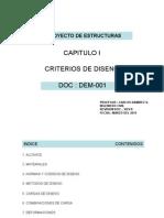Bases de Calculo Dem 001 2014