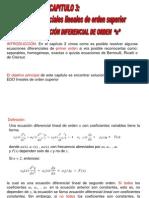 EDO-LINEALES-DE-ORDEN-SUPERIOR.pptx