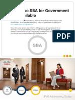 sbaBN_IPv6addrG