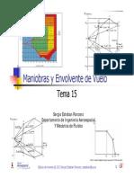 Tema_15 - Diagrama v-n y Payload-Range