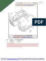 K310 1.994-680.0.pdf