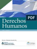 Derechos Humanos a2 n4