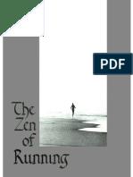 RohéFred.1974-2000.The Zen of Running.Book.67