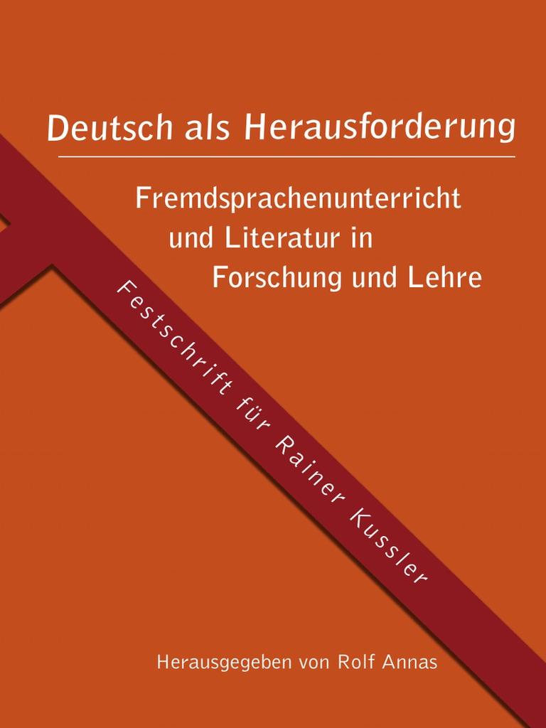Der Pädagoge Georg Kerschensteiner - ein typischer Epochenvertreter? (German Edition)
