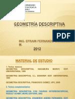 133148397-GEOMETRIA-DESCRIPTIVA