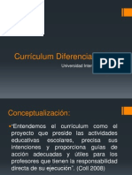 _Currículo.pptx