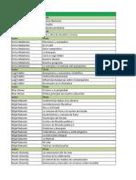 libros editorial vaar.pdf