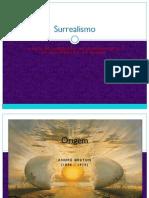 302-surrealismo-1233367493140221-1