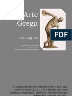 Arte Grega - 2012_2