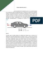 sistemas dinamicos.docx