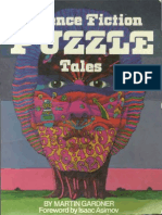 Gardner_81_science Fiction Puzzle Tales