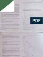 Mat p Adm y econ WEBER (190 al 195).pdf