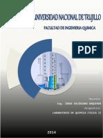 Lab. Quimicafisica - Copia