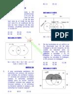 Leyes Del Algebra de Conjuntos _ Matematicas Ejercicios Resueltos