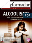 177393947 Reformador Abril 2009 Revista Espirita