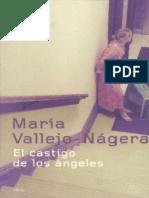 El Castigo de Los Angelesc 1 Maria Vallejo Najera