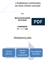 Slide Jurnal