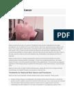 Head and Neck Cancer | Head and Neck Cancer Treatment | Treatment of Head and Neck in India