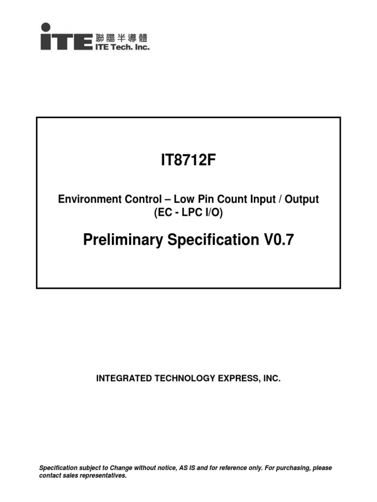 It8712f Input Output Manufactured Goods Gp10 Ac Drives Basic Connection Diagram To Plc Source Logic