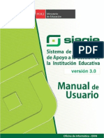 Manual de Usuario SIAGIE 3-Parte 1 de 3[1]