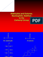 aldehyde and ketone.ppt