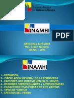 04 Carlos Naranjo Presentacion Viento Loja