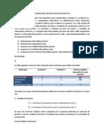 Examen Final de Investigacion Operativa