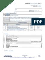 CVP_2013_DS Proceso Definido Dise�o de la Soluci�n v3.3