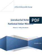 JNNSM GJawaharlal Nehru