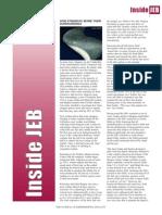 J Exp Biol-2009-Knight-i-ii.pdf