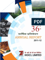 36-Annual-Report-2011-12