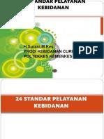 24standarpelayanankebidanan-111120233116-phpapp02