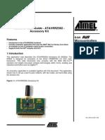 Doc 8051 - AVR414