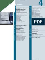 simatic_st80_stpc_chap04_english_2013.pdf