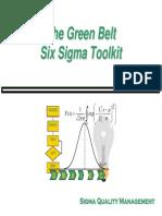 The GB Manual