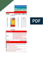 Apple (India) - iPad - Compare iPad models pdf | I Pad