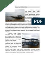 pelabuhan Sungai Guntung