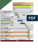 JADWAL PROGRAM STUPA 8.pdf